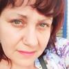 Natalia, 44, Sigmaringen