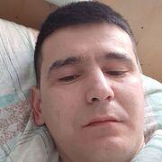 Боря 29 Иркутск