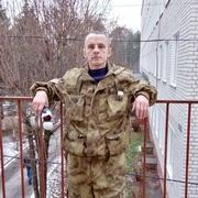 Сергей 30 Унеча