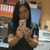 Юлия, 53, г.Москва
