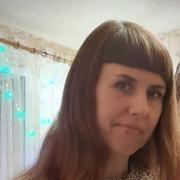 Ольга 42 Краматорск