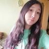 Маргарита, 18, г.Таганрог