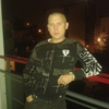 jussi, 27, г.Alfrédov