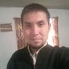 Аскат, 31, г.Бишкек