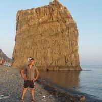 Юра, 30 лет, Скорпион, Краснодар