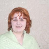 Таня, 43 года, Овен, Барнаул