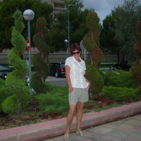 лидия, 58 лет, Близнецы, Самара