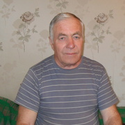 Иван 73 Иркутск
