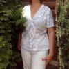 natalya, 52, Abinsk