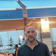 Рашад 42 Баку