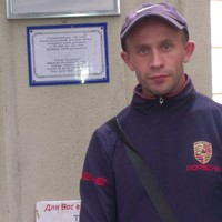 димка, 34 года, Овен, Ангарск