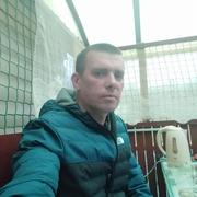 Максим 40 Ярославль