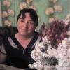 Антонина, 56, г.Оренбург