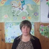 Татьяна, 48, г.Лоухи