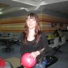 Анастасия, 31, г.Северск