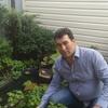 Сергей, 50, г.Гомель