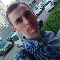 Дима, 28 лет, Рак, Москва