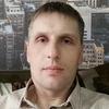 Виктор, 37, г.Караганда