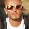 Алексей, 29, г.Щелково
