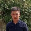 Нурчик, 25, г.Бишкек