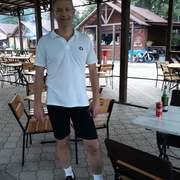 Олег 46 Нововолынск