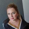 Елена, 41, г.Набережные Челны