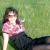 Александра, 34, г.Чугуевка