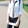 Татьяна, 26, г.Починки