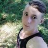 ваньок, 17, г.Новые Анены