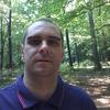 Igor, 44, г.Львов