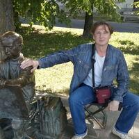 Евгений Юшков, 45 лет, Рак, Вологда