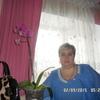 yflt;lf, 43, г.Саранск