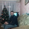 Антон, 33, Бахмут