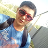Roman, 20, г.Купянск