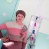 Ирина, 48, г.Зея