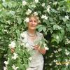 Alvina, 59, г.Красноармейск