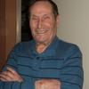 peter kellr, 82, г.Eschwege