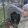 Борис, 50, Білгород-Дністровський