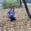 Марина, 53, г.Липецк