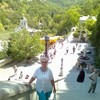 Ирина Жидкова, 64, г.Гомель