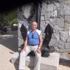 владимир, 71, г.Жигулевск