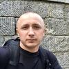 Егор, 36, г.Хмельницкий