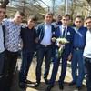 ☆☆Mxo☆, 27, г.Ереван