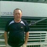 Александр, 50 лет, Козерог, Железногорск
