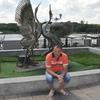 Эдуард, 47, г.Донецк