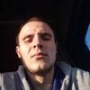 Николай, 22, г.Киев