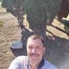 sergey, 57, Yugorsk