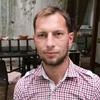 Gheorghe, 25, г.Бельцы