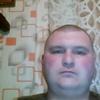 dmitriy, 36, Staraya Russa