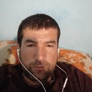 Мухиддин 40 Красноярск